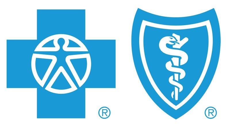 Illustration for article titled Hippocratic Oath Updated To Include Vow Of Loyalty To Blue Cross Blue Shield
