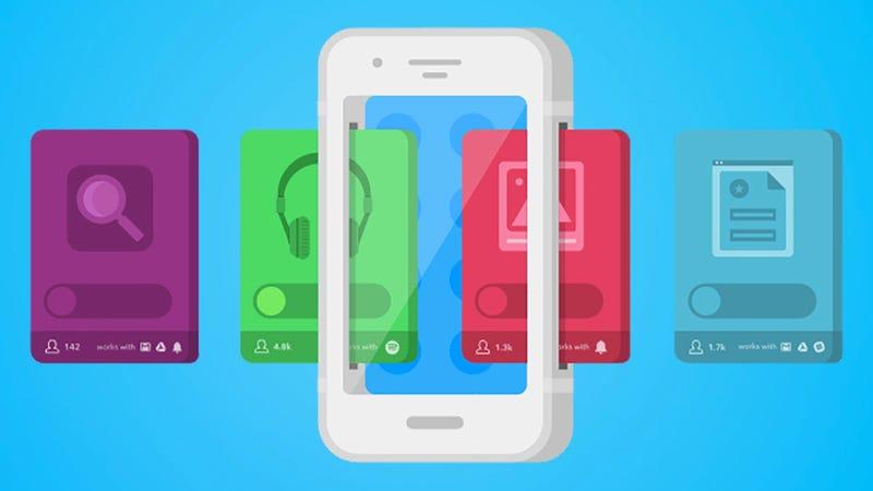 5 tareas que deberías automatizar inmediatamente al comprar un iPhone o Android