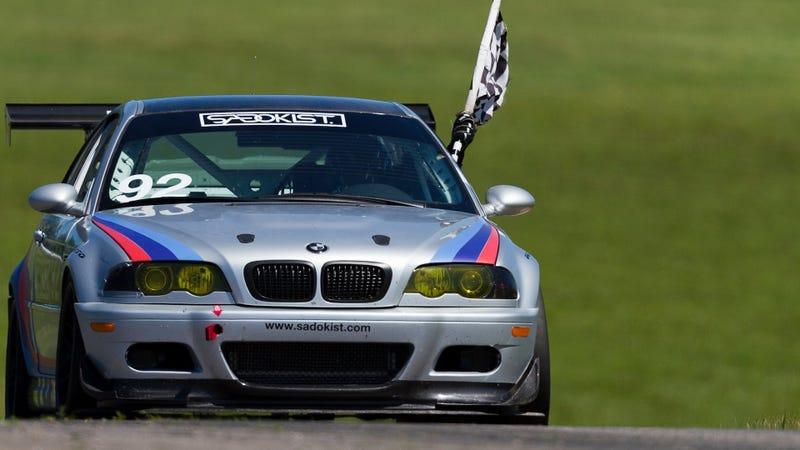 BMW M3 News Videos Reviews and Gossip  Jalopnik