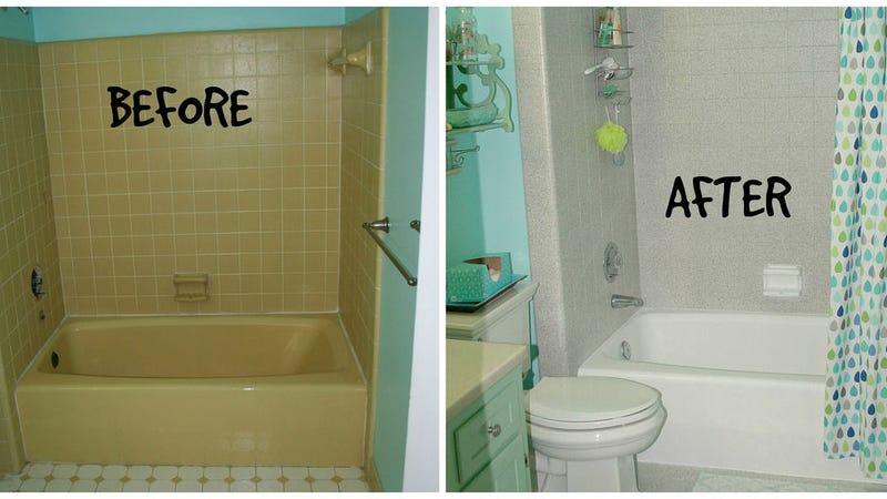 Delighted Bathtub Refinishing Companies Big Porcelain Refinishers Round Tile Reglazing Cost How Much Does Bathtub Refinishing Cost Youthful Bathtub Image YellowTub And Tile Reglazing Cost Home Improvements That Cost Under $1,000 And Can Make Your Home ..