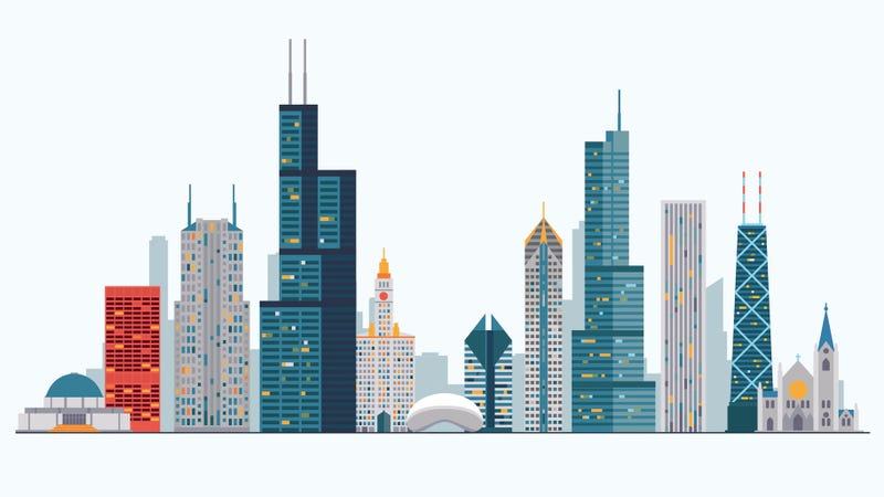 Illustration for article titled Where to eat in Chicago if you only have 24 hours in town