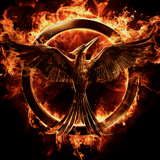 Illustration for article titled Mockingjay is the biggest opening weekend of the year!