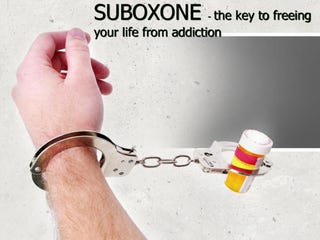 Illustration for article titled Best Place to Buy Suboxone Online without Prescription Discreet Overnight Delivery