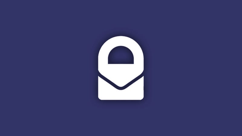 Encrypting Your Emails Just Got Stupid-Easy With ProtonMail's New Bridge Tool