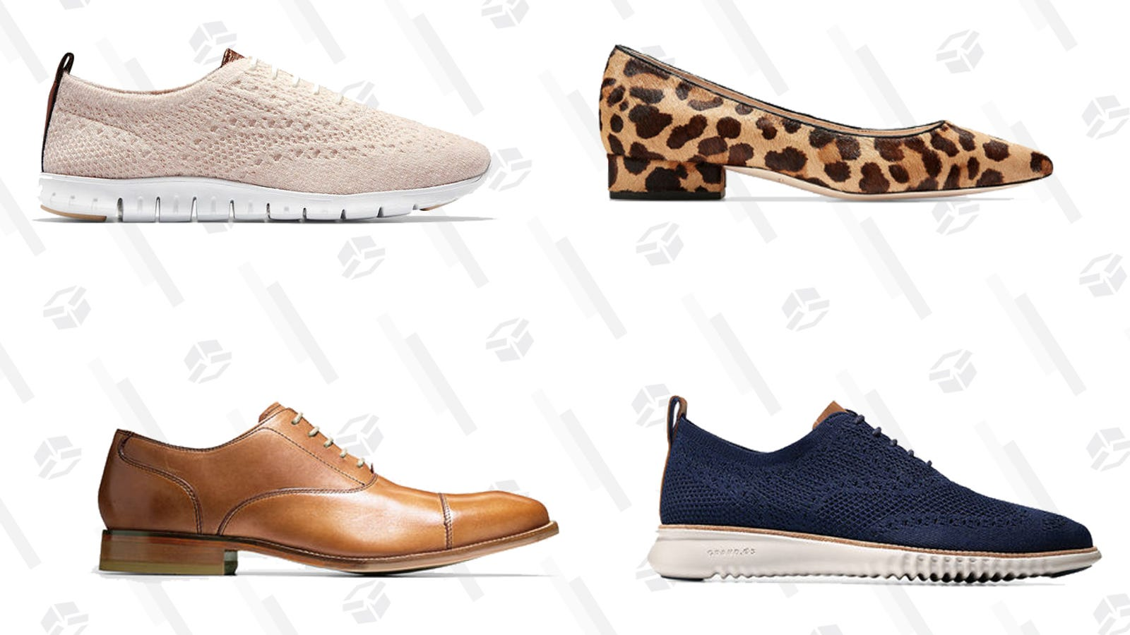 08d735518d4 Save at Least 50% on Select Cole Haan Shoes