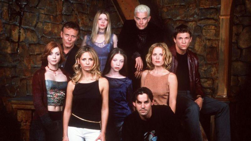 Buffy spike adult fan fiction high quality digital-35604
