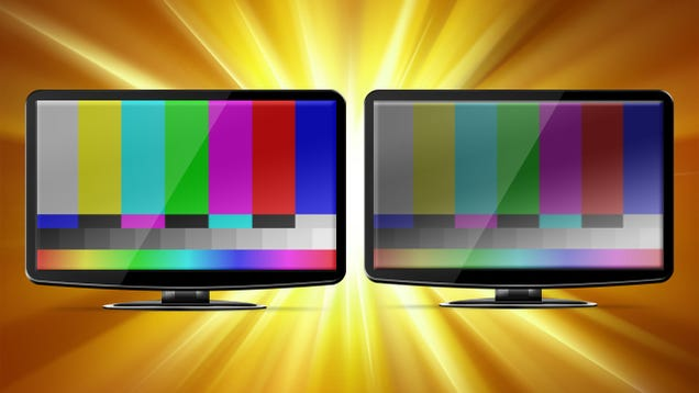 How Do I Calibrate My Computer's Monitor For The Best Picture?. Online Lpn Degree Programs Special Ed Degree. Inherited Ira Rollover Rules. Inpatient Treatment For Eating Disorders. How To Remove Marker From Clothing. Which Tablets Have Keyboards. Fiduciary Accounting Software. Subjects Needed To Study Law Mini St Louis. Seo Company Site:6smarketingcom