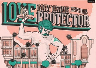 Illustration for article titled The Truth About Truvada: Can One Pill Really Protect You From HIV?
