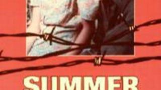 <i>Summer of My German Soldier</i>: Springtime for Hitler (Part I)