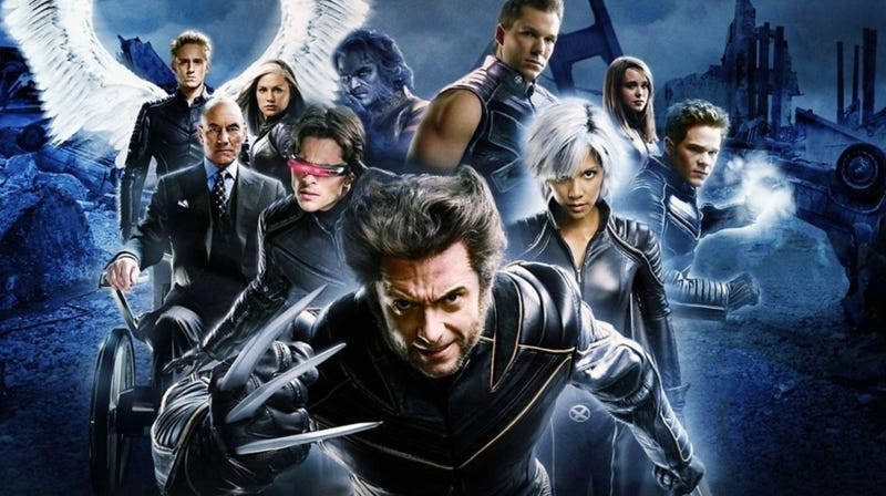 Marvel Studios Has Yet to Consider How the X-Men or Fantastic Four Would Fit Into Its World