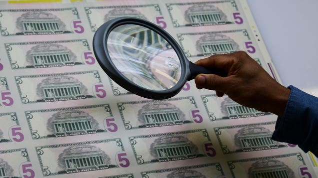 When Is Your Stimulus Check Coming? New IRS Tool Lets You Track Your $1,200