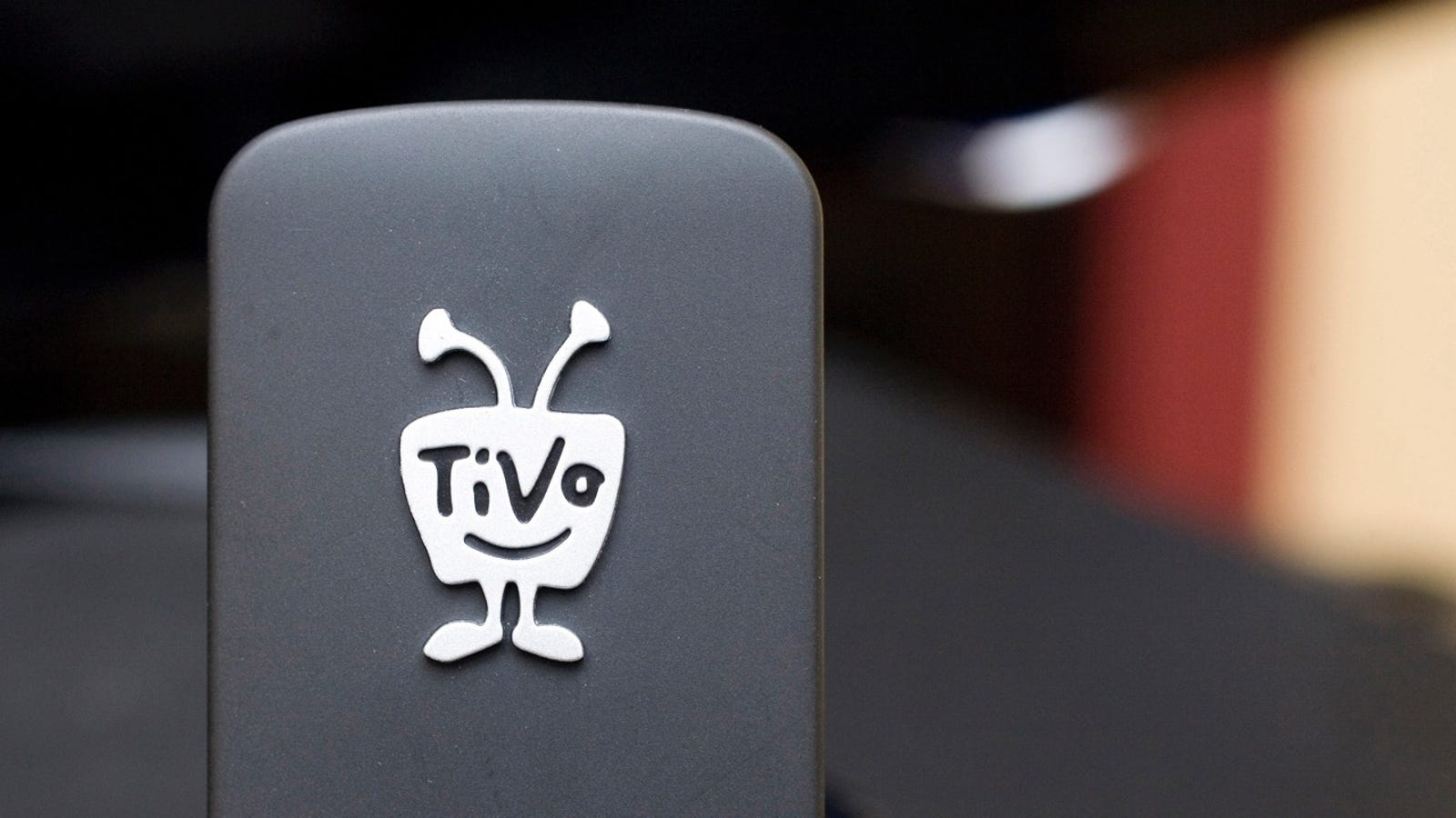 A Brief History of Trump and TiVo, Which He Called 'One of the Great Inventions of All Time'