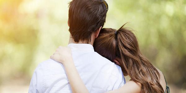 Dating iemand met premature ejaculatie