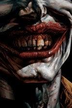 Illustration for article titled The Verdict on the New Heath Ledger-Inspired Joker Graphic Novel