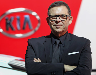 Illustration for article titled I Think it's Time We Stop Calling Peter Schreyer ''The Audi Designer''