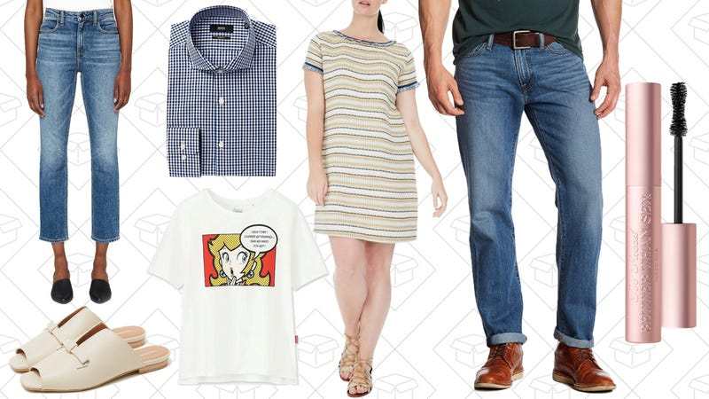 eb8d5e84504e The best Memorial Day lifestyle sales from Nordstrom Rack
