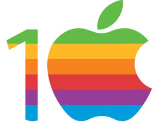 Illustration for article titled 10 Things You Need to Know About Apple's New Stuff