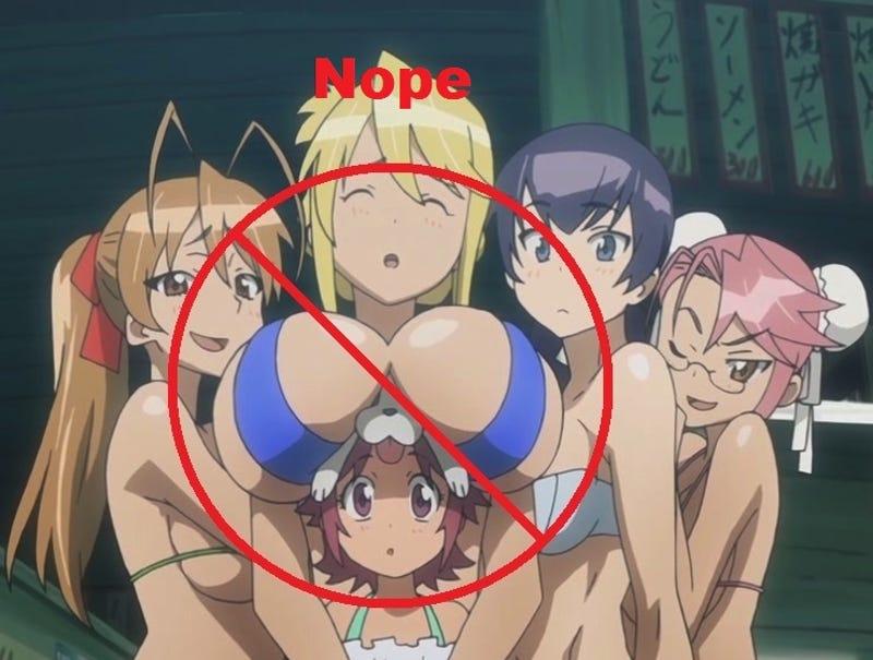 Code Geass - my boobs! - YouTube