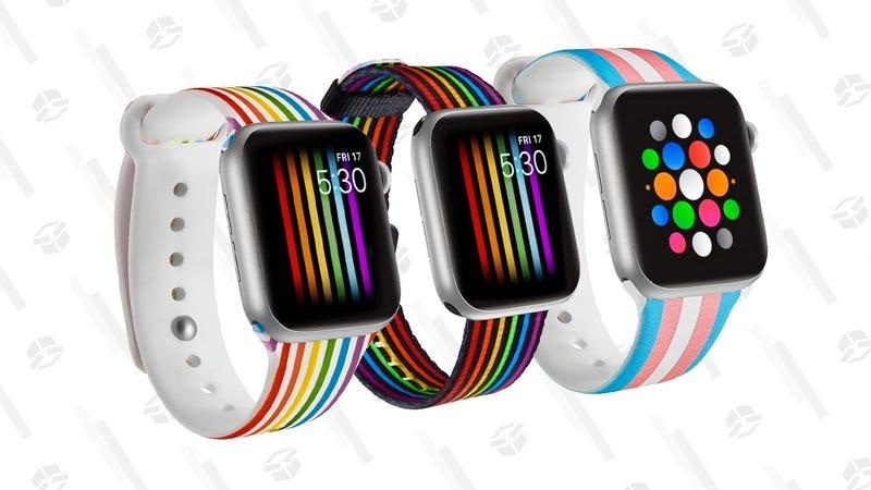 Apple Watch Band Sale | Best Buy