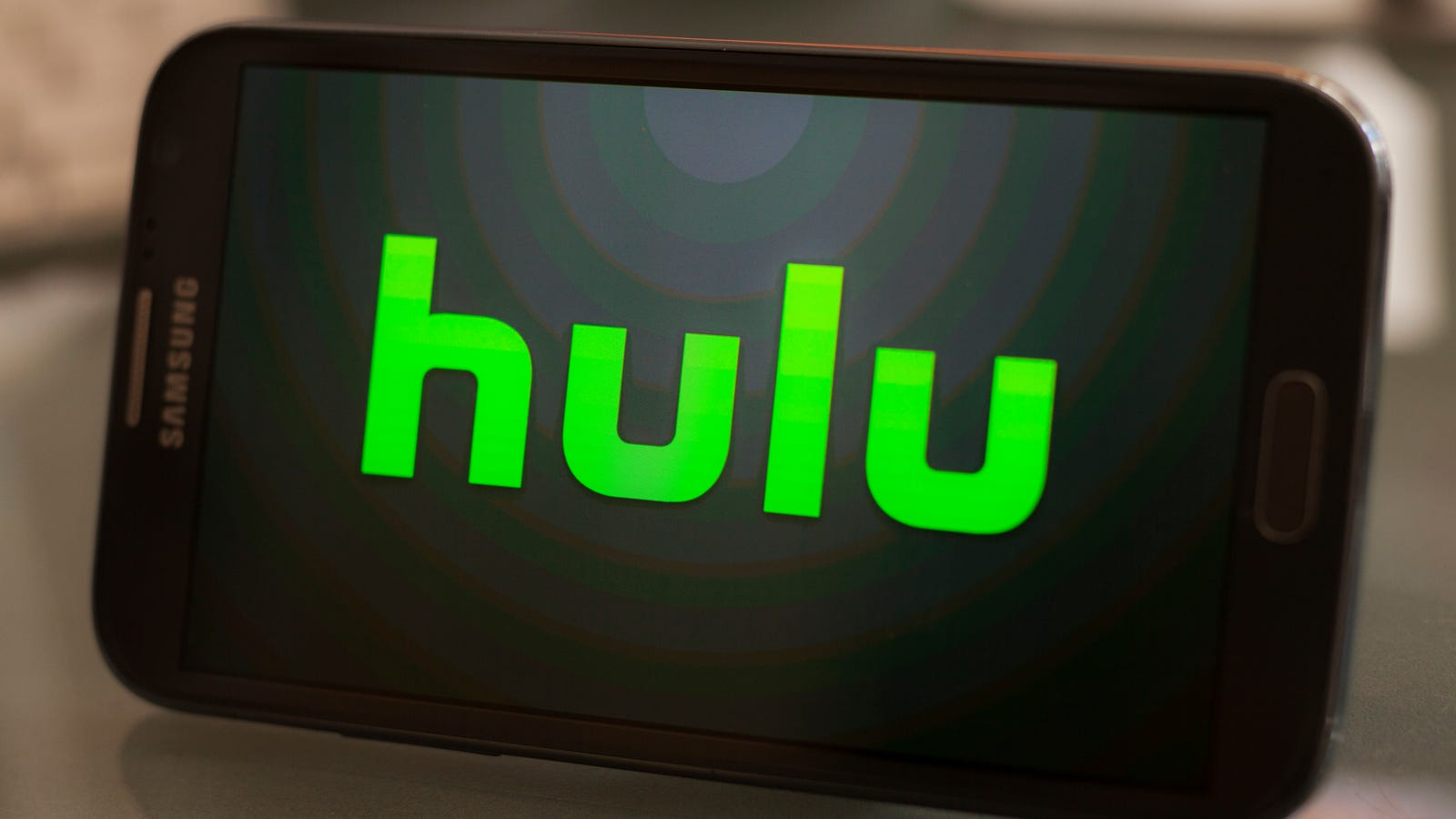 psa you can add hulu to your spotify subscription for only 1. Black Bedroom Furniture Sets. Home Design Ideas