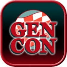 Illustration for article titled Gen Con and SB 101