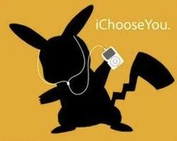 Illustration for article titled How To Write Pokemon Music? Pretending!