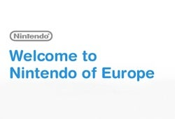 Illustration for article titled Europe Gets A Bunch of Nintendo Release Dates