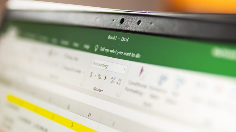 How to Use Excel's Xlookup, the Newer and More Powerful Vlookup