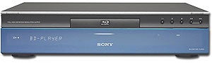 Illustration for article titled Sony Blu-ray Player Launch Delay: Why?