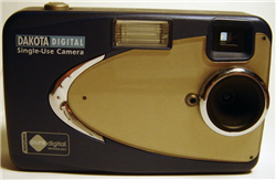 Illustration for article titled The $10 digital camera