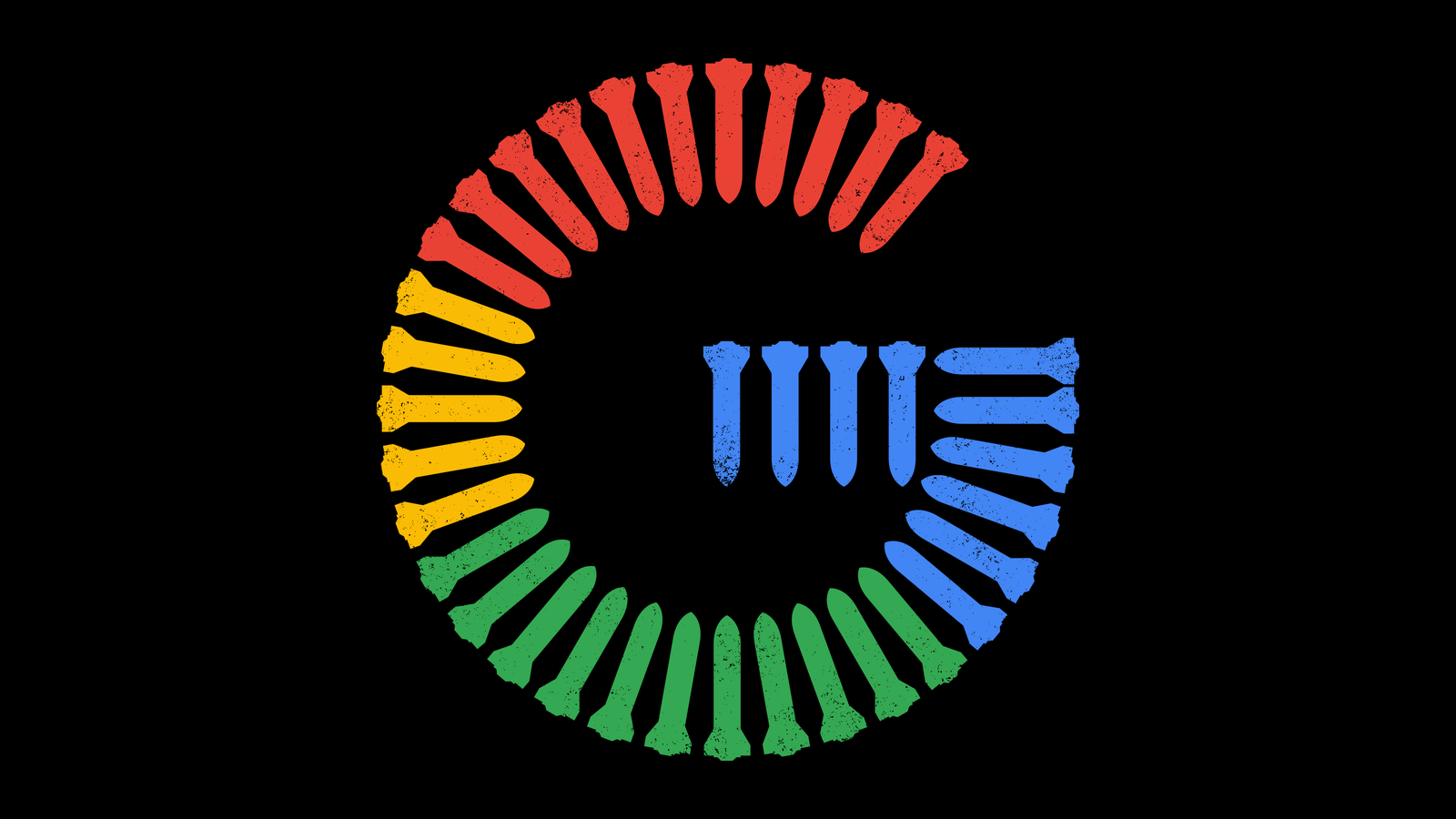 Google Plans Not To Renew Its Contract For Project Maven