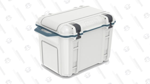 Otterbox sModular Venture Coolers Are On Sale, Today Only