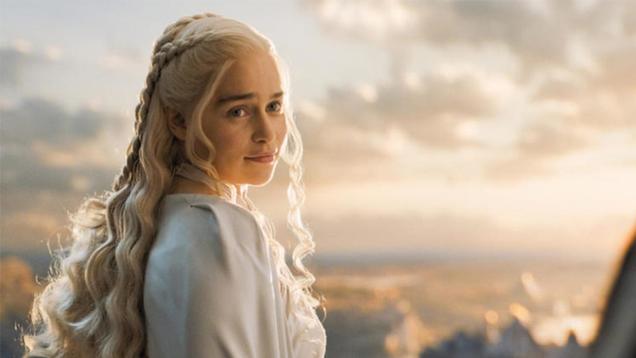 Marvel s Secret Invasion TV Series Enlists Game of Thrones  Emilia Clarke