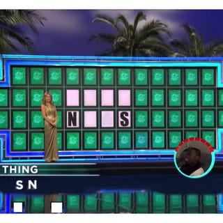 Illustration for article titled Presidential ads right in a game show