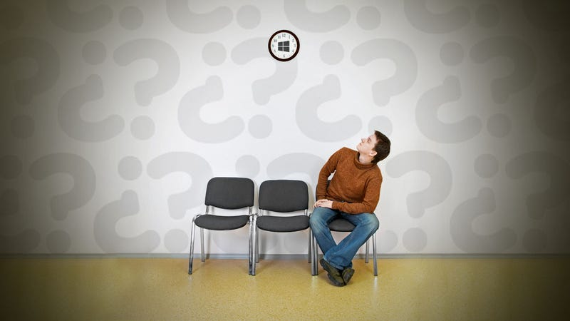 Illustration for article titled Should I Wait for Windows 8 to Buy a New Computer?