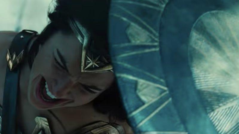 (Screenshot: Warner Bros. Pictures/YouTube)
