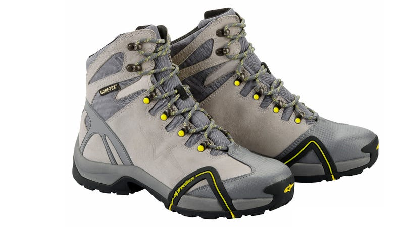 The Best All Purpose Hiking Boots For Men