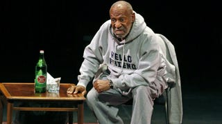 Bill Cosby Testified in 2005 That He Drugged Women with Quaaludes