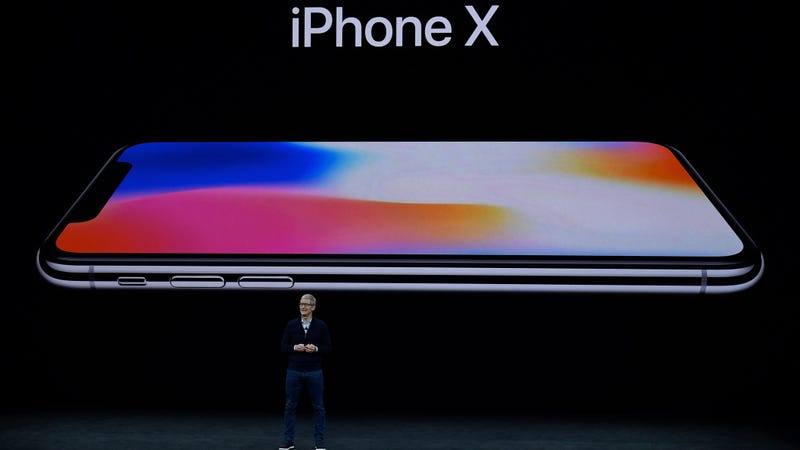 Apple iPhone 8, iPhone 8 Plus and iPhone X India price revealed