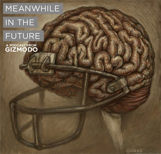 Illustration for article titled Meanwhile in the Future: Football Has Been Banned