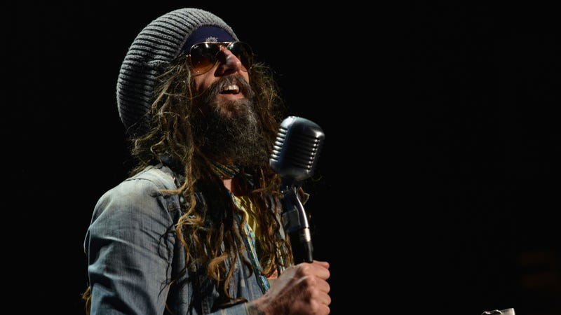 Illustration for article titled Rob Zombie may have already started filming his Devil's Rejects sequel