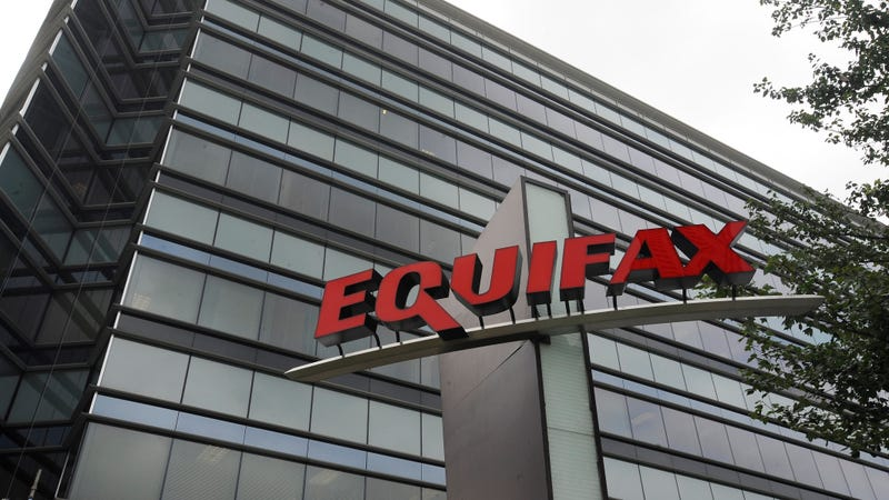 Canada watchdog asks Equifax to help citizens impacted by breach