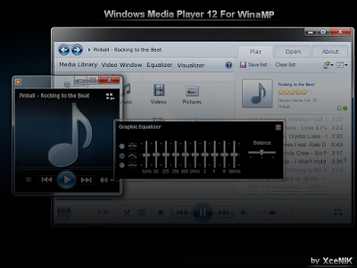 Direct Media Player Free Download