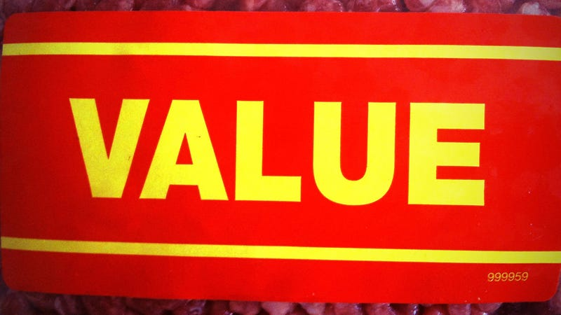 Illustration for article titled Use a Values-Based Budget to Put Your Money Where It Matters