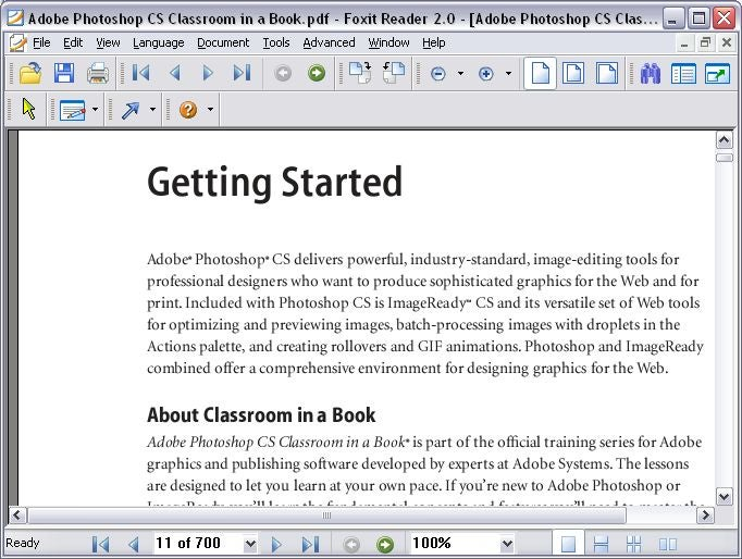 microsoft powerpoint free download full version filehippo