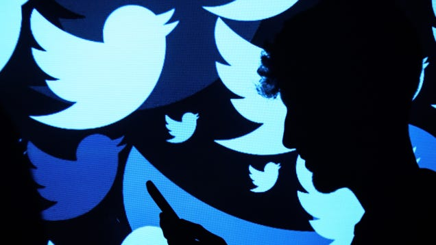 Twitter Deletes More Than 170,000 Accounts Linked to Chinese Misinformation Effort
