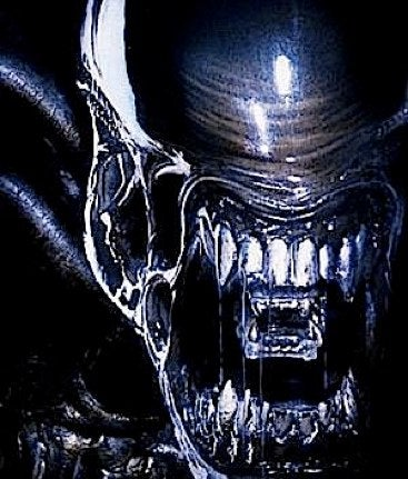 Illustration for article titled Ridley Scott's Alien prequel gets a title, and some insane new characters