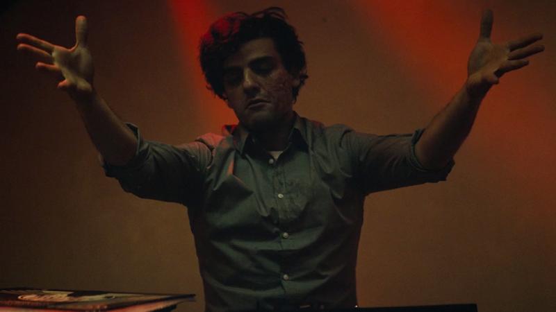 Image: Still via Vimeo