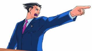 Illustration for article titled Lawyer Blames Games Addiction For Case Flubs