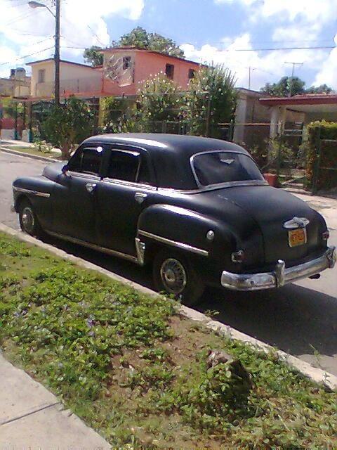 cuban cars for sale on revolico. Black Bedroom Furniture Sets. Home Design Ideas